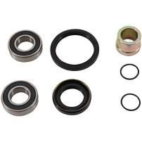 Pivot Works PWFWC-H05-500 Front Wheel Waterproof Collar Kit