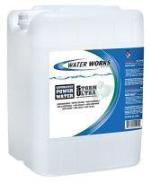 Water Works Storm Ultra Mild Alkaline Spray Wash, 5 Gallons