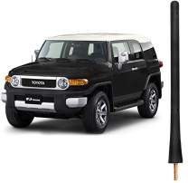VOFONO Radio Antenna Compatible with 2000 to 2019 Toyota FJ Cruiser