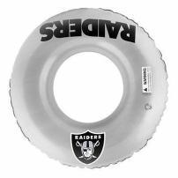 FOCO NFL Unisex Inflatable Tube