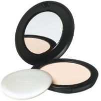 Revlon ColorStay Pressed Powder with SoftFlex, Fair 810, 0.3 Ounces (Pack of 2)