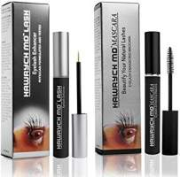 HAWRYCH MD Lash Enhancer 2 ml and Mascara 6 ml Set