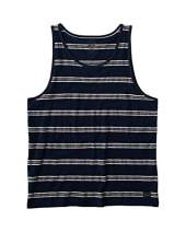 Billabong Men's Die Cut Tank