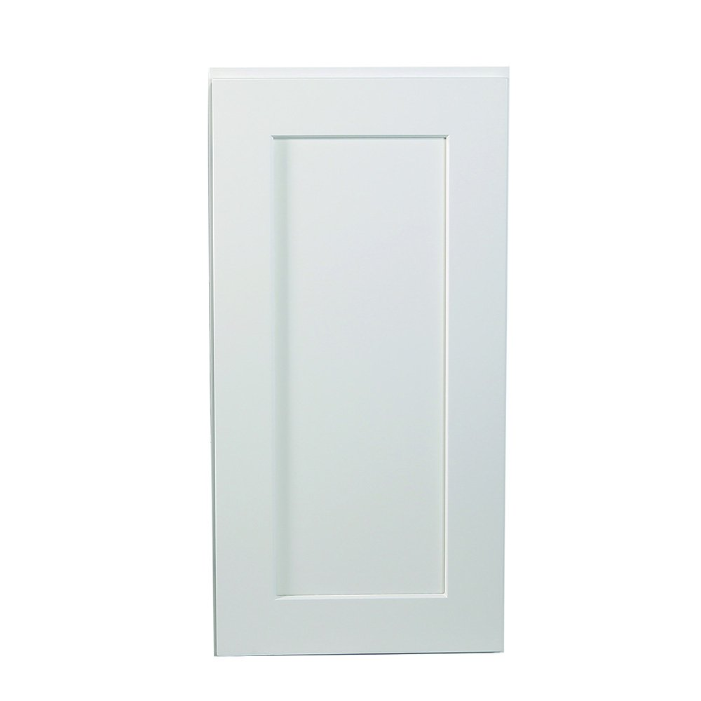 Design House Kitchen Cabinets-Wall, 36 in, White