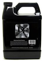 Blackfire Pro Detailers Choice BF-250-128 Advanced Pad Cleaner, 128 oz.