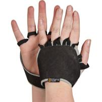 Singing Rock Chocky Jamming Gloves