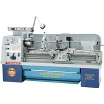South Bend SB1060PF EVS Lathe with DRO, 18-Inch by 60-Inch