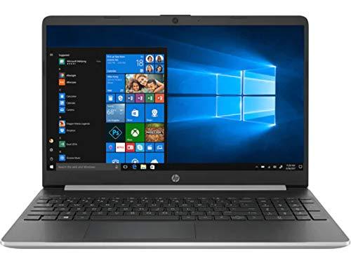 "CUK 15t Business Laptop (Intel i7-1065G7, 16GB DDR4 RAM, 512GB NVMe SSD, 15.6"" Full HD, Windows 10 Pro) Professional Notebook Computer"