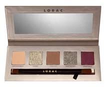 LORAC Unzipped Elegance Eyeshadow Palette