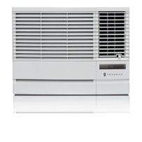 Friedrich Chill Series CP15G10B Room Air Conditioner, 15,500 BTU, 115v, Energy Star