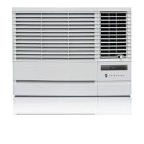 Friedrich Chill Series CP15G10B Room Air Conditioner, 15,500 BTU, 115v, Energy Star