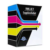 SuppliesOutlet Compatible Ink Cartridge Replacement for Canon PFI-1000PM / PFI1000PM (Photo Magenta,1 Pack)
