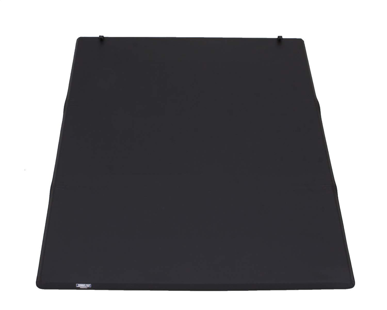 "Tonno Pro Hard Fold, Hard Folding Truck Bed Tonneau Cover | HF-556 | Fits 2000 - 2006 Toyota Tundra 6'5"" Bed"