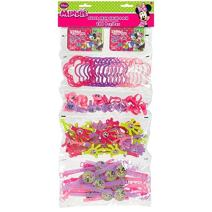 DisneyMinnie Mouse Party Supplies | Party Favor | Pack of 100
