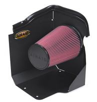 Airaid 201-196 SynthaMax Dry Filter Intake System