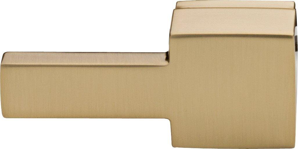 Delta Faucet 77760-CZ Vero Universal Trip Lever, Champagne Bronze