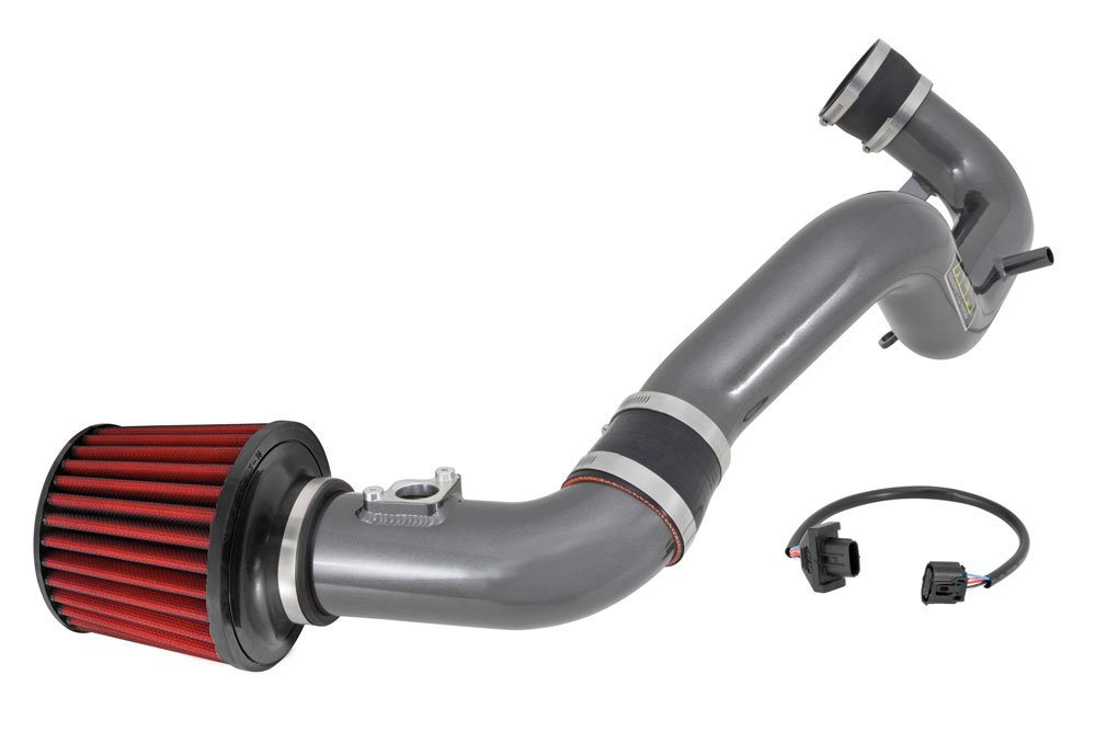 AEM (21-725C) Cold Air Intake System