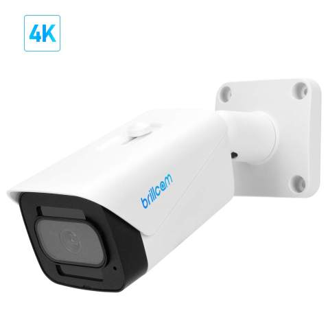 POE Splitter Online Learning for IP Camera Home Security System Waterproof AHD POE Injector