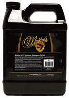 McKee's 37 MK37-661 Leather Shampoo (70/30 Cleaner/Conditioner), 128 oz.