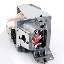 AWO Original Projector Lamp Bulb BL-FU195C / SP.72J02GC01 / BL-FU195A with Housing for OPTOMA HD142X,HD140X,HD137X,DH1009i,HD26Bi,HD27,HD270,HD240Wi S341 DW441 DS349 TW342 DX349 W341 W344 W345 W354