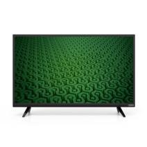 VIZIO D32h-C0 32-Inch 720p LED TV (2015 Model)