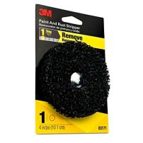 3M Paint and Rust Stripper, 03171, 4 in