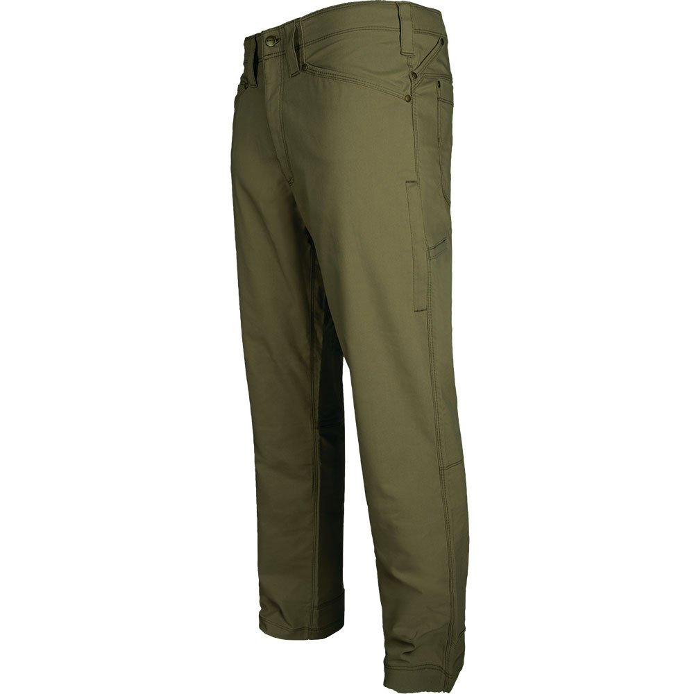 Vertx Men's Hyde Stretch Tactical Pants - 7 OZ