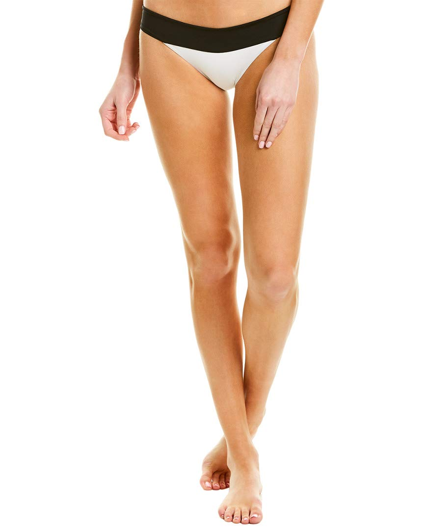 LSpace Women's Veronica Bottoms