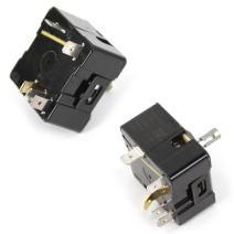 Frigidaire 5304508926 Temperature Switch Control