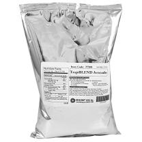 Tea Zone 2 lb TropiBLEND Avocado Powder