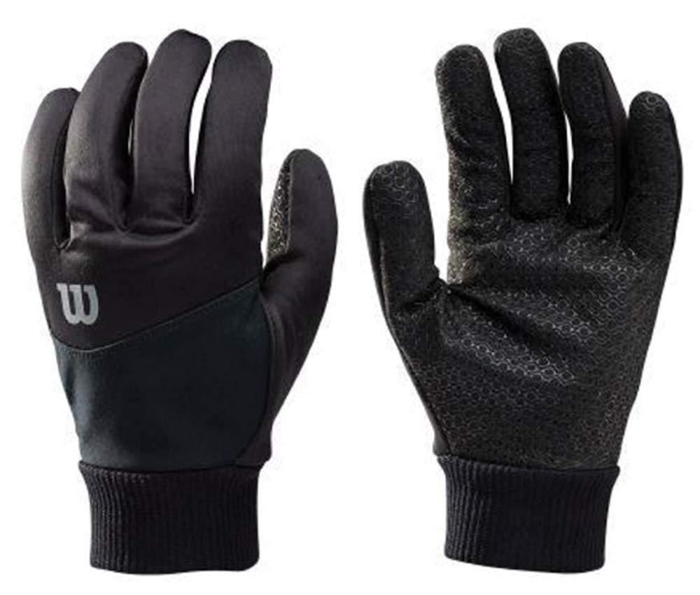 Wilson Ultra Platform Glove
