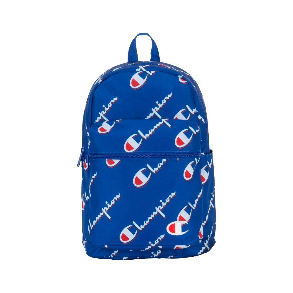 Champion Kids' Backpack