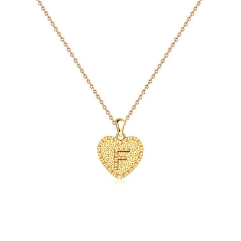 Gold Heart Necklace 14k Gold Filled Jewelry Dainty Necklace 14k Gold Filled Necklace Gold Jewelry Gold Necklace Gold Necklace Gift