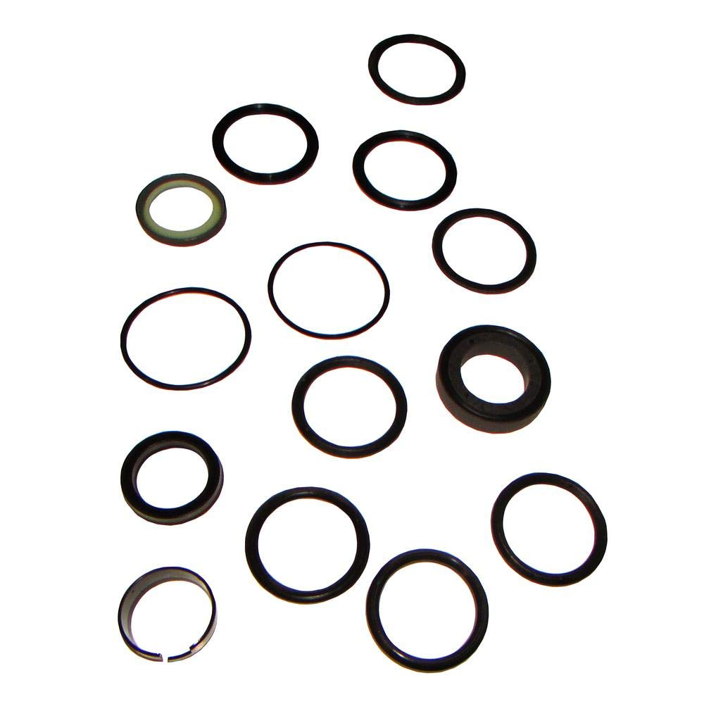 G32294 Lift Tilt Grapple Cylinder Seal Kit Made Fits Case 380LL 480 580 580B 580C