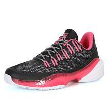 ANTA Men's Cross-Training Basketball Shoes