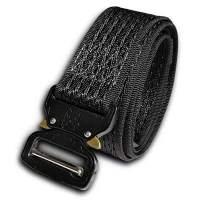 topmeet Tactical Gun Belt