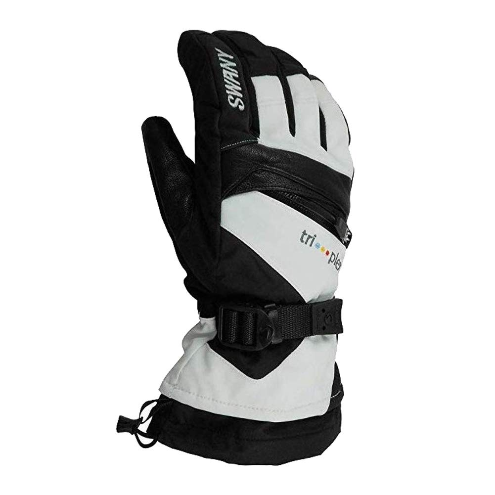 Swany SX-80M Men's X-Change Glove