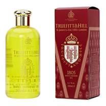 Truefitt & Hill Bath & Shower Gel- 1805 (6.7 ounces)