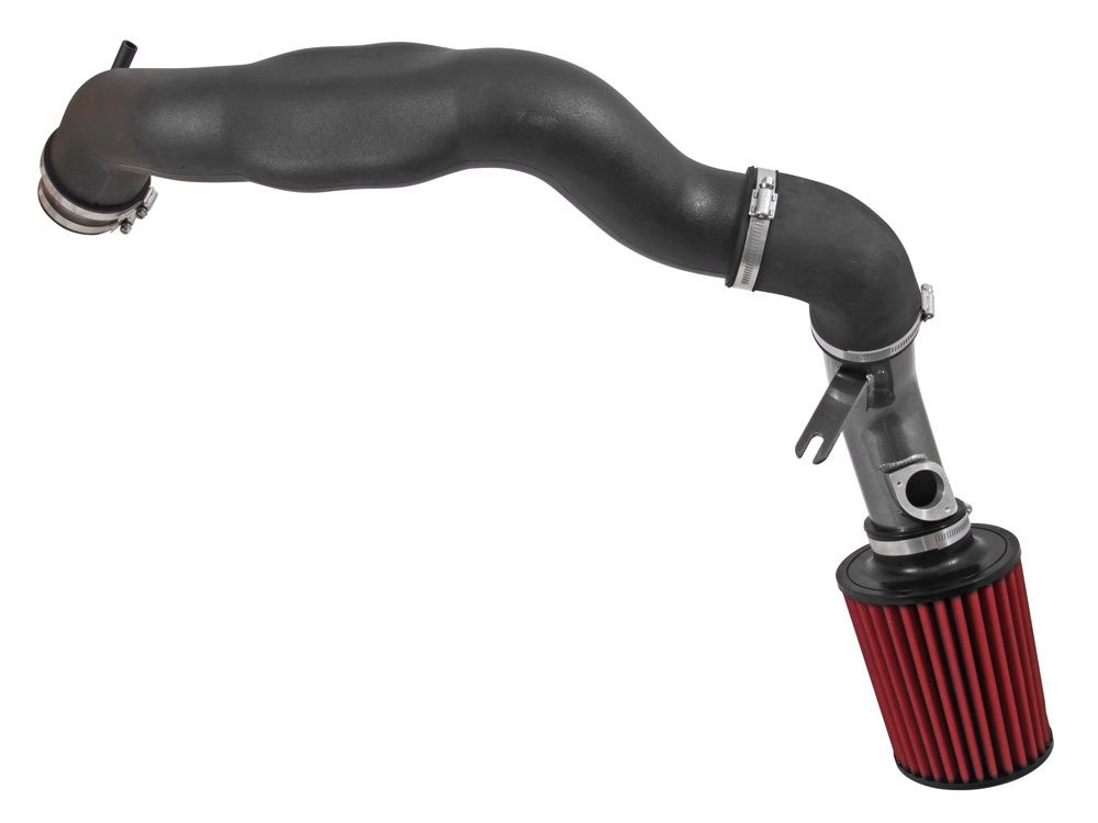 AEM 21-778C Cold Air Intake System (Non-CARB Compliant)