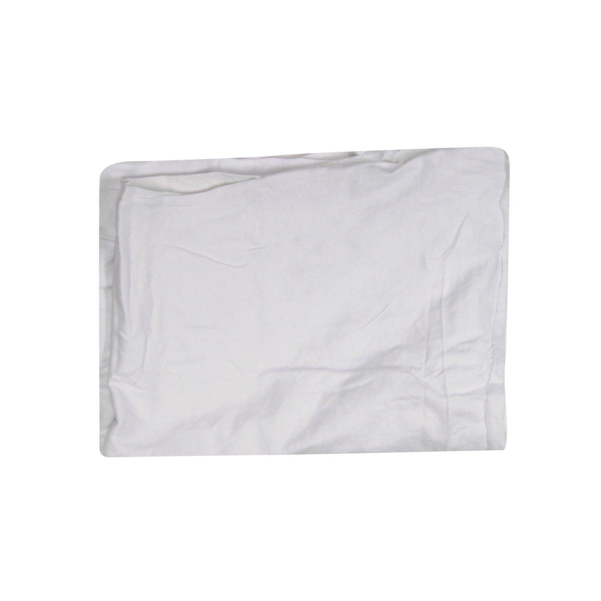 Trimaco 10886 45lb Box T-Shirt Knit Painter's Rags