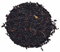 English Tea Store Loose Leaf, Loose Organic Tea - Ceylon - Pouches - 4oz, 4 Ounce