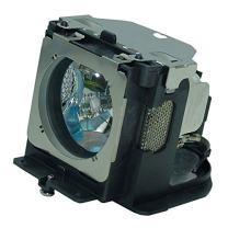 Lutema POA-LMP103-L02-1 Sanyo Replacement LCD/DLP Projector Lamp (Premium)
