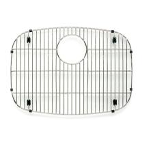 Franke FBGRB2016 12.5-Inch by 16.5-Inch Stainless Sink Grid