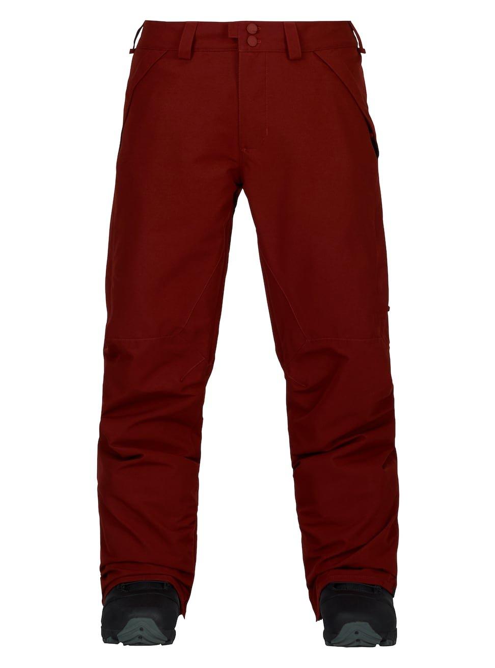 Burton Men's Vent Snow Pant