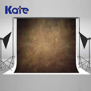 Studio Photo Backgrounds Durable Non-Woven Collapsible Halloween Theme Pictorial Cloth Seamless Customized Photography Backdrop Background Studio Prop Without Wrinkles