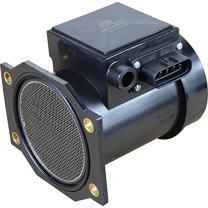 AIP Electronics Premium Mass Air Flow Sensor MAF AFM Compatible Replacement For 1990-1999 Subaru 2.5L Oem Fit MFAA16