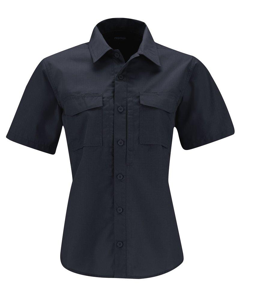 Propper Womens Revtac Shirt - Short Sleeve