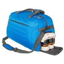 Coreal Sport Gym Bag Duffel Bag with Shoes Compartment for Men and Women