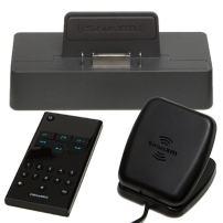 SiriusXM SXiBH1 Lynx LH1 Bluetooth Home Kit