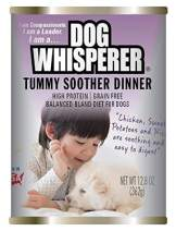 Dog Whisperer Weight Smart Dinner for Dogs